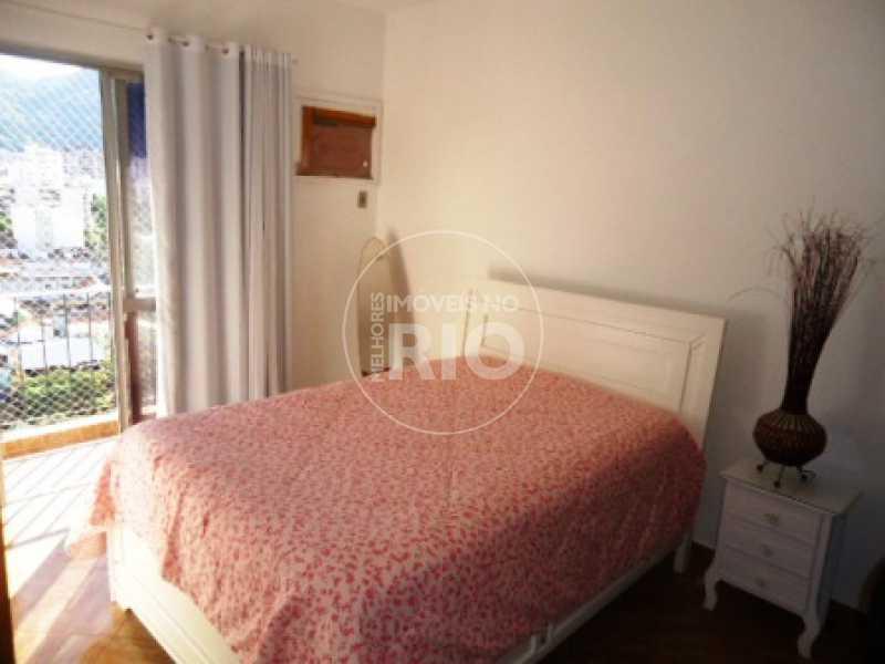 Melhores Imoveis no Rio - Apartamento 2 quartos em Vila Isabel - MIR2203 - 8