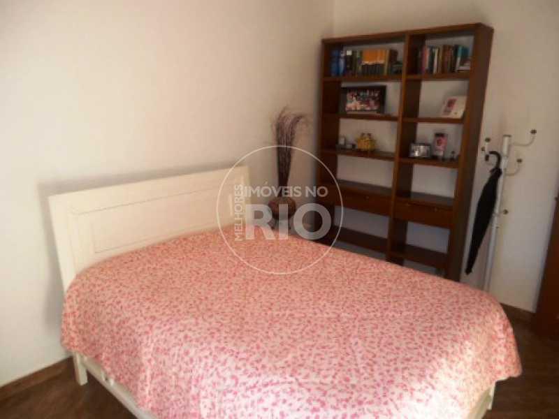Melhores Imoveis no Rio - Apartamento 2 quartos em Vila Isabel - MIR2203 - 9