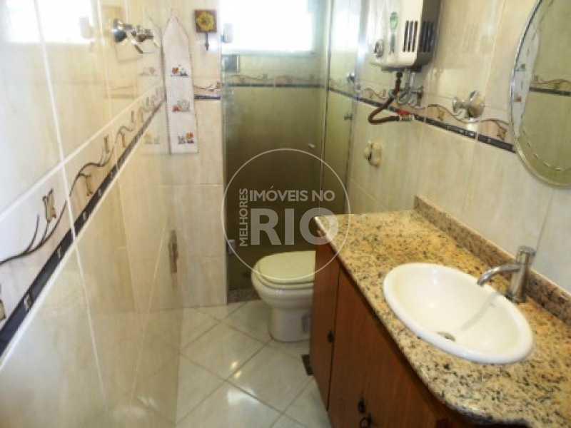 Melhores Imoveis no Rio - Apartamento 2 quartos em Vila Isabel - MIR2203 - 10