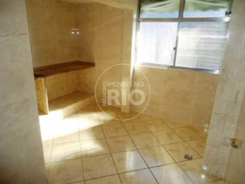 Melhores Imoveis no Rio - Apartamento 2 quartos em Vila Isabel - MIR2203 - 11