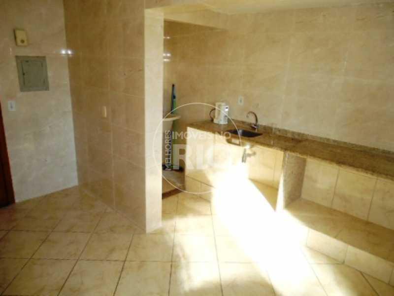 Melhores Imoveis no Rio - Apartamento 2 quartos em Vila Isabel - MIR2203 - 12