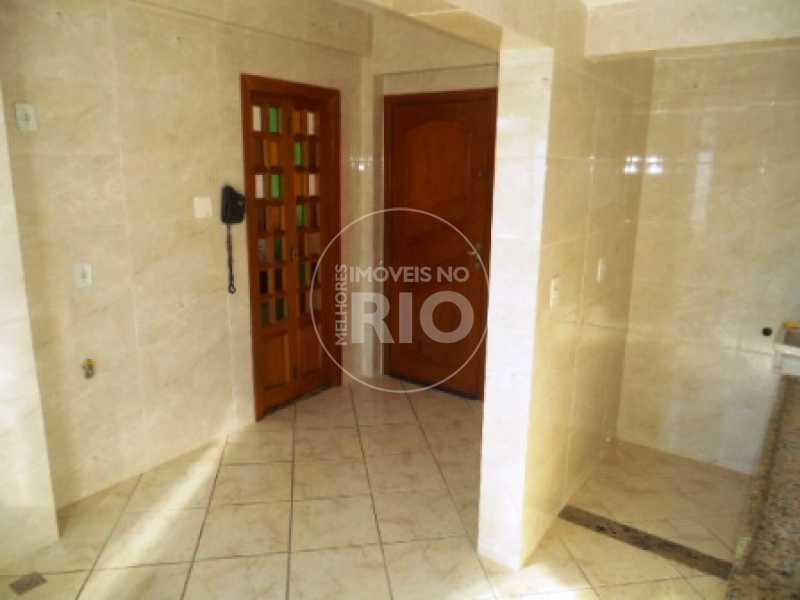 Melhores Imoveis no Rio - Apartamento 2 quartos em Vila Isabel - MIR2203 - 13