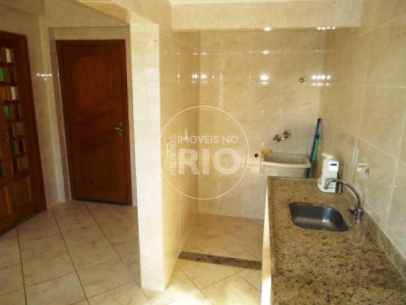 Melhores Imoveis no Rio - Apartamento 2 quartos em Vila Isabel - MIR2203 - 14