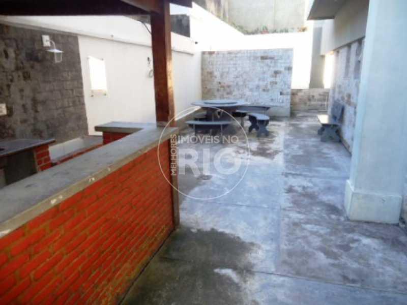 Melhores Imoveis no Rio - Apartamento 2 quartos em Vila Isabel - MIR2203 - 15