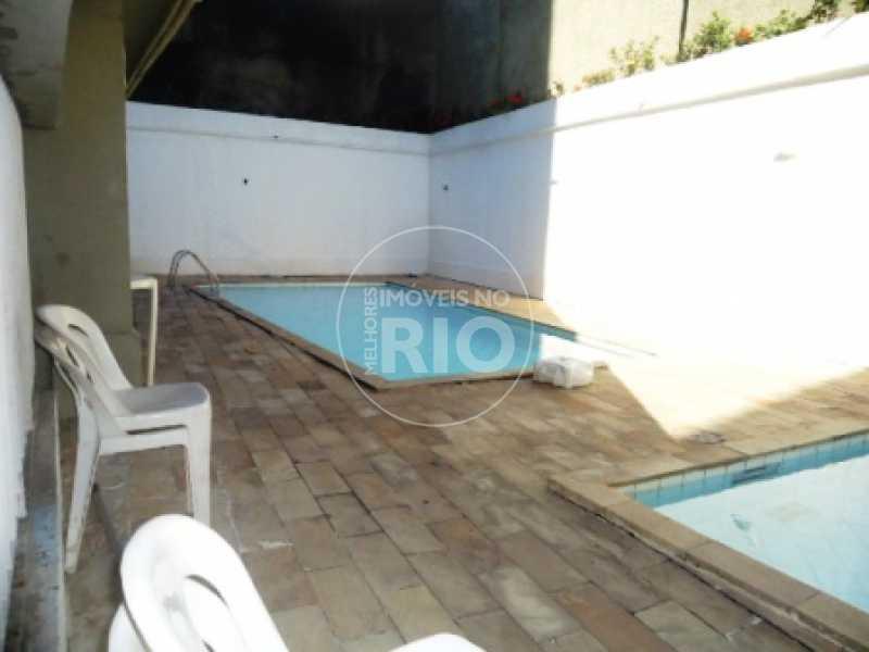 Melhores Imoveis no Rio - Apartamento 2 quartos em Vila Isabel - MIR2203 - 17