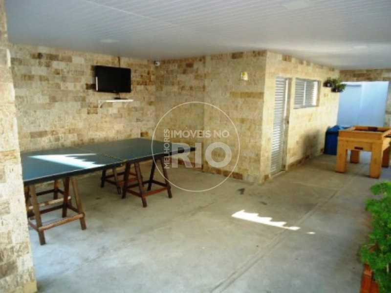 Melhores Imoveis no Rio - Apartamento 2 quartos em Vila Isabel - MIR2203 - 18