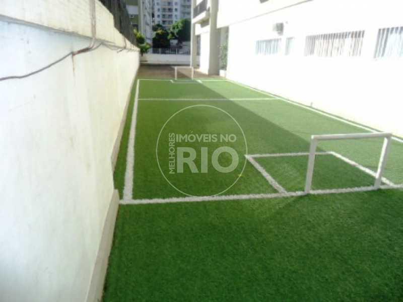 Melhores Imoveis no Rio - Apartamento 2 quartos em Vila Isabel - MIR2203 - 19