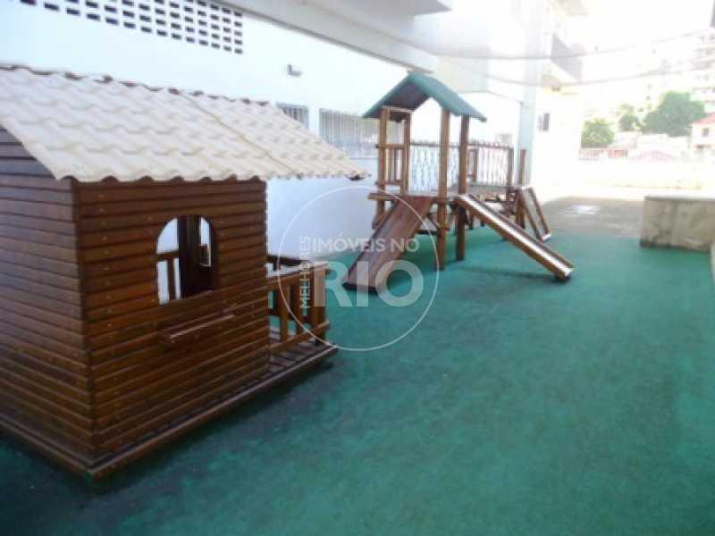 Melhores Imoveis no Rio - Apartamento 2 quartos em Vila Isabel - MIR2203 - 20