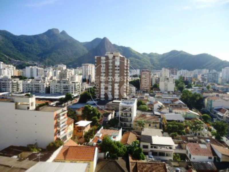 Melhores Imoveis no Rio - Apartamento 2 quartos em Vila Isabel - MIR2203 - 21