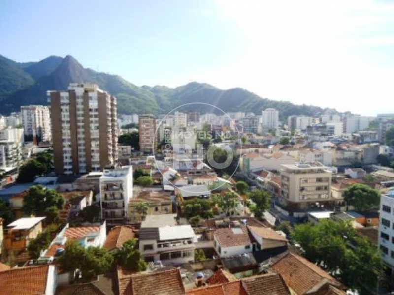 Melhores Imoveis no Rio - Apartamento 2 quartos em Vila Isabel - MIR2203 - 22