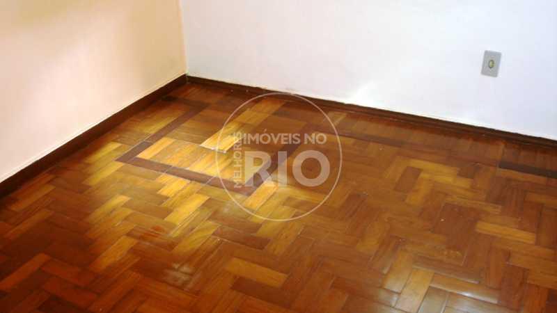 Melhores Imoveis no Rio - Apartamento 2 quartos no Estácio - MIR2205 - 17