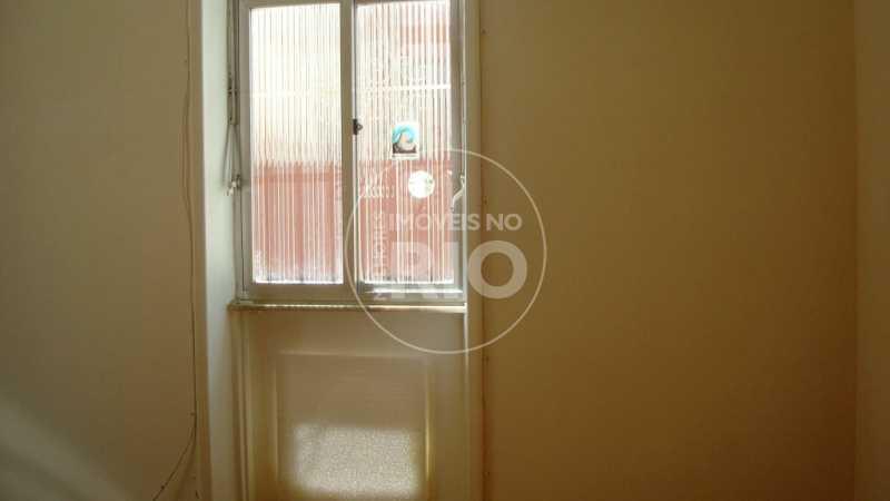 Melhores Imoveis no Rio - Apartamento 2 quartos no Estácio - MIR2205 - 18