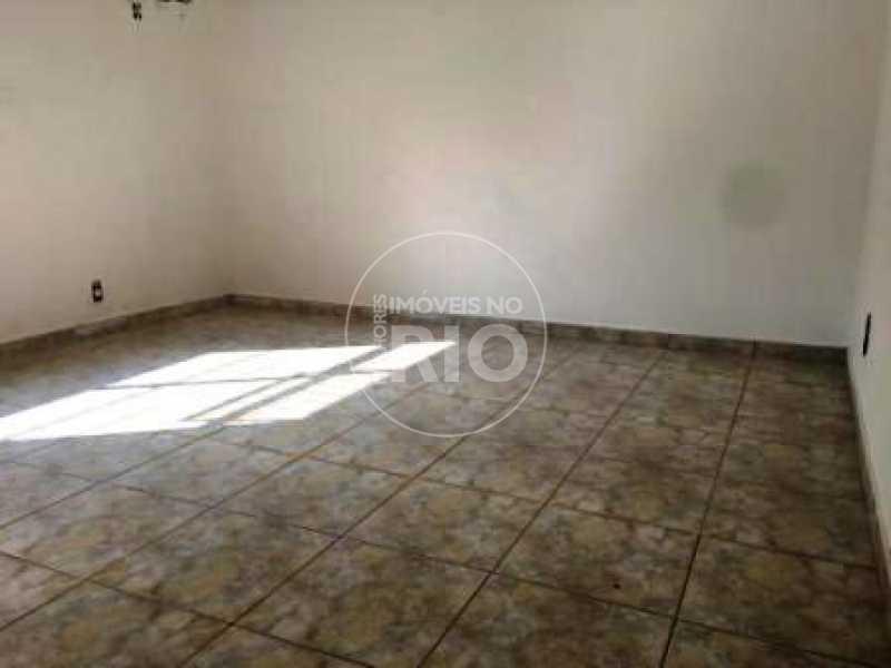 Melhores Imoveis no Rio - Casa de Vila 3 quartos na Tijuca - MIR2216 - 6