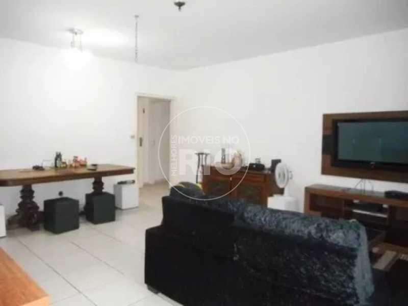 Melhores Imoveis no Rio - Apartamento 3 quartos na Tijuca - MIR2218 - 3