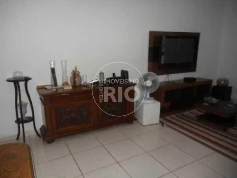 Melhores Imoveis no Rio - Apartamento 3 quartos na Tijuca - MIR2218 - 4