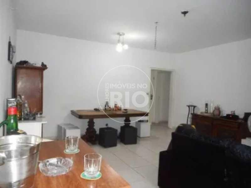 Melhores Imoveis no Rio - Apartamento 3 quartos na Tijuca - MIR2218 - 5