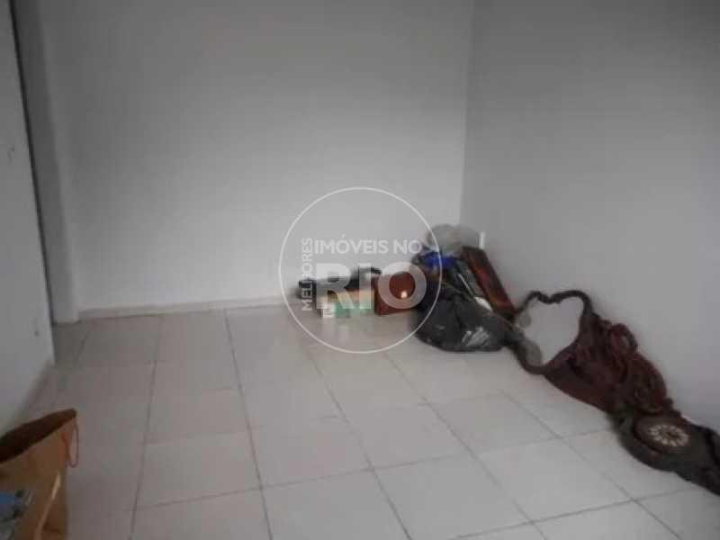 Melhores Imoveis no Rio - Apartamento 3 quartos na Tijuca - MIR2218 - 7