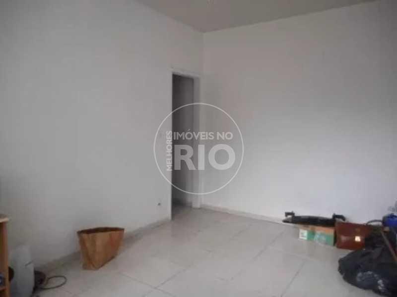 Melhores Imoveis no Rio - Apartamento 3 quartos na Tijuca - MIR2218 - 8