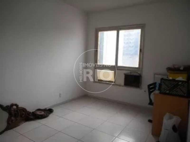 Melhores Imoveis no Rio - Apartamento 3 quartos na Tijuca - MIR2218 - 9