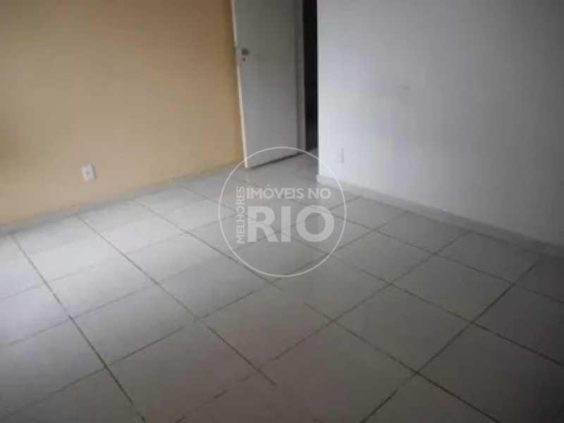 Melhores Imoveis no Rio - Apartamento 3 quartos na Tijuca - MIR2218 - 10