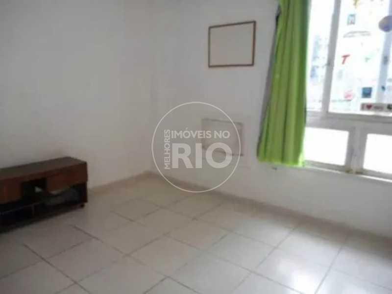 Melhores Imoveis no Rio - Apartamento 3 quartos na Tijuca - MIR2218 - 11