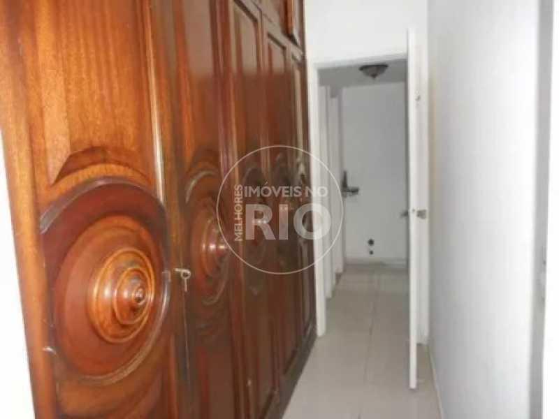 Melhores Imoveis no Rio - Apartamento 3 quartos na Tijuca - MIR2218 - 12