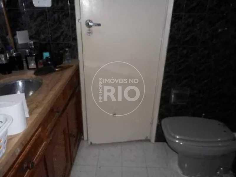 Melhores Imoveis no Rio - Apartamento 3 quartos na Tijuca - MIR2218 - 13