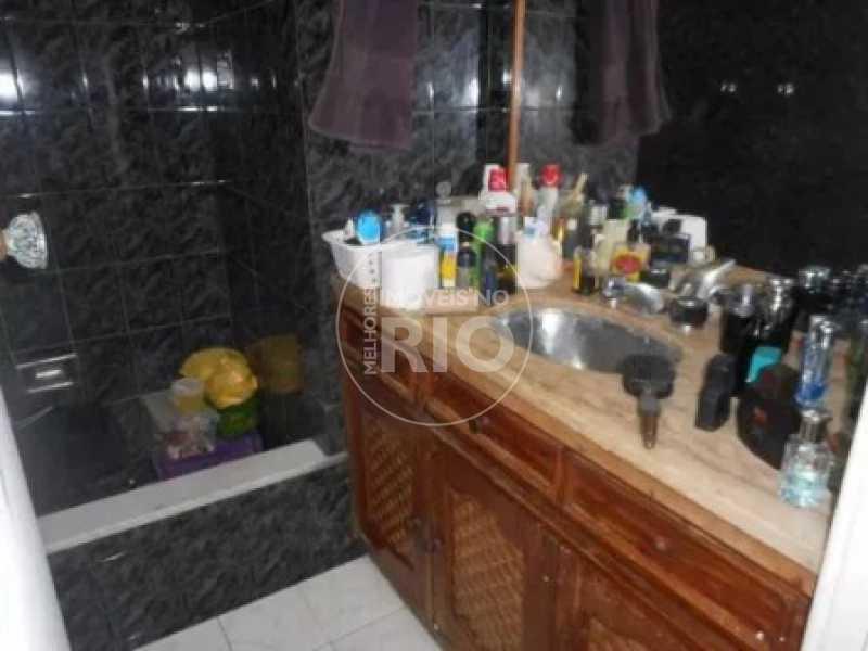 Melhores Imoveis no Rio - Apartamento 3 quartos na Tijuca - MIR2218 - 14
