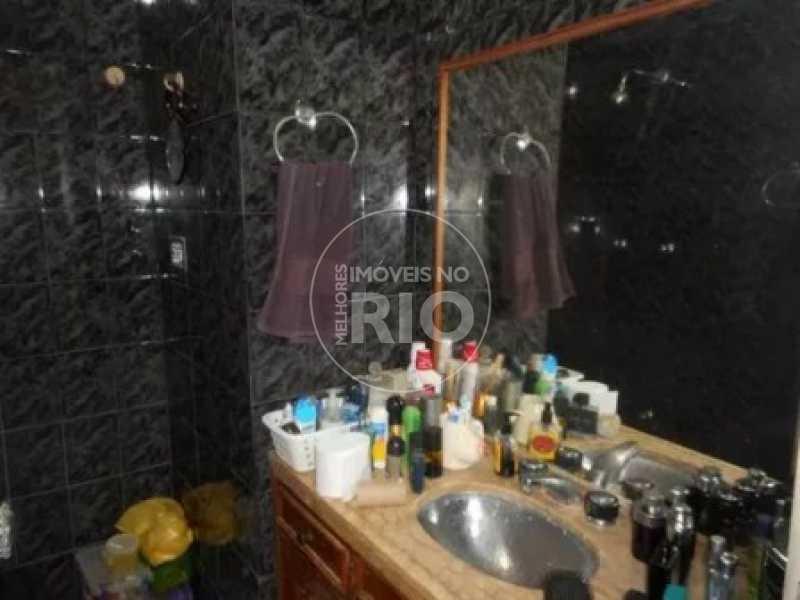 Melhores Imoveis no Rio - Apartamento 3 quartos na Tijuca - MIR2218 - 15