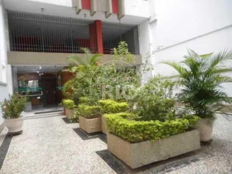 Melhores Imoveis no Rio - Apartamento 3 quartos na Tijuca - MIR2218 - 16