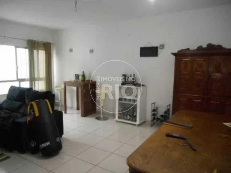 Melhores Imoveis no Rio - Apartamento 3 quartos na Tijuca - MIR2218 - 21