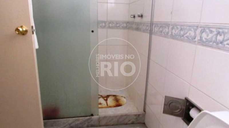 Melhores Imoveis no Rio - Casa 3 quartos na Tijuca - MIR2220 - 15