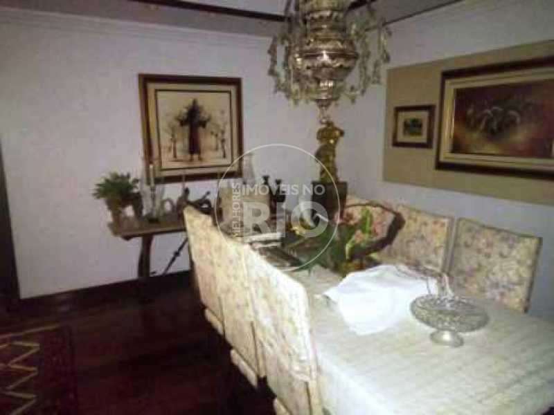 Melhores Imoveis no Rio - Apartamento 4 quartos na Barra da Tijuca - MIR2228 - 14