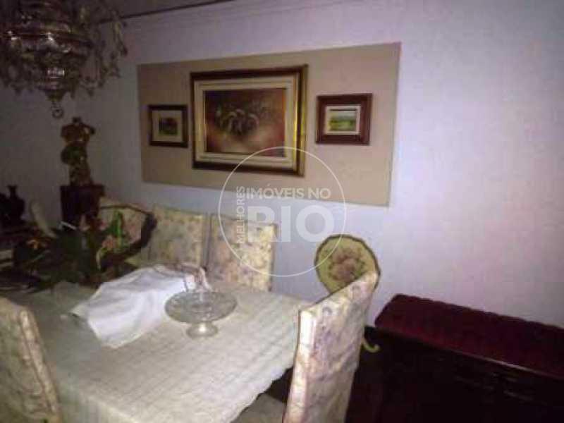 Melhores Imoveis no Rio - Apartamento 4 quartos na Barra da Tijuca - MIR2228 - 16