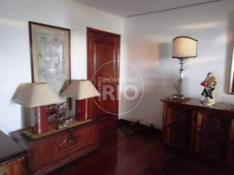 Melhores Imoveis no Rio - Apartamento 4 quartos na Barra da Tijuca - MIR2228 - 18