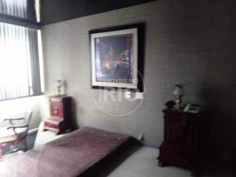 Melhores Imoveis no Rio - Apartamento 4 quartos na Barra da Tijuca - MIR2228 - 20