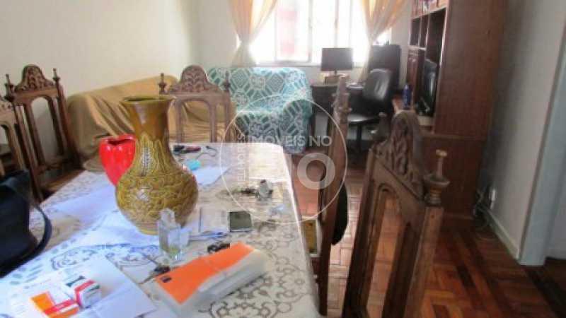 Melhores Imoveis no Rio - Apartamento 3 quartos no Grajaú - MIR2239 - 3