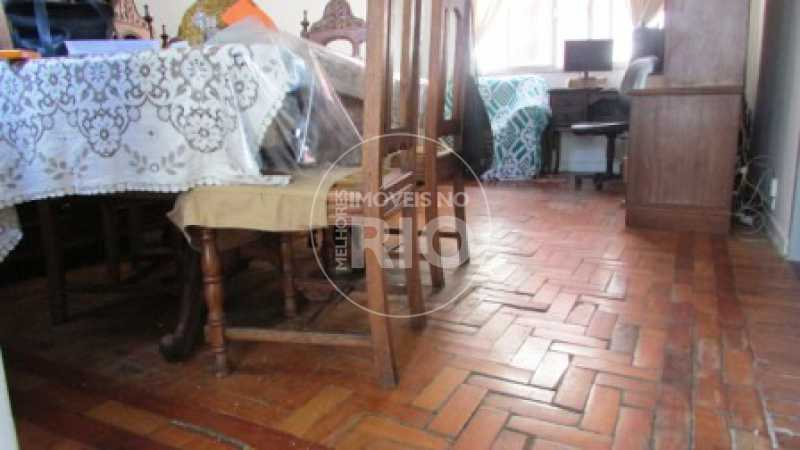 Melhores Imoveis no Rio - Apartamento 3 quartos no Grajaú - MIR2239 - 4
