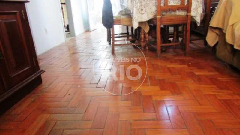 Melhores Imoveis no Rio - Apartamento 3 quartos no Grajaú - MIR2239 - 5