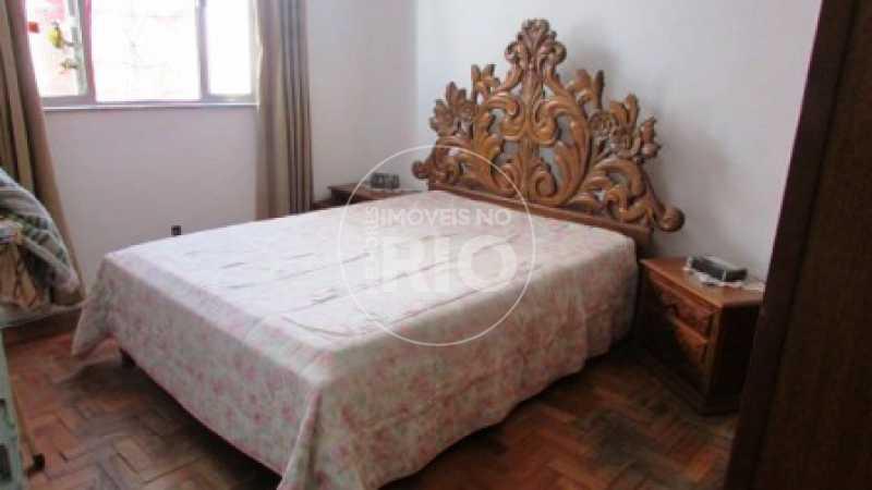 Melhores Imoveis no Rio - Apartamento 3 quartos no Grajaú - MIR2239 - 6