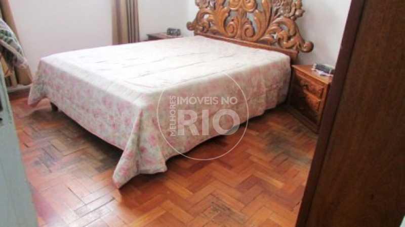 Melhores Imoveis no Rio - Apartamento 3 quartos no Grajaú - MIR2239 - 7