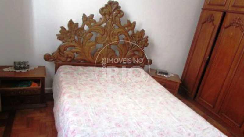 Melhores Imoveis no Rio - Apartamento 3 quartos no Grajaú - MIR2239 - 8