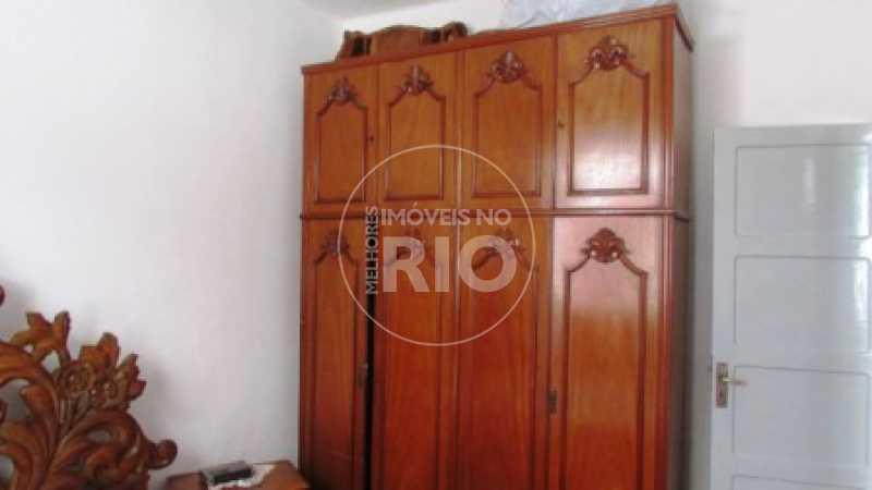 Melhores Imoveis no Rio - Apartamento 3 quartos no Grajaú - MIR2239 - 9