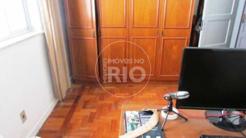 Melhores Imoveis no Rio - Apartamento 3 quartos no Grajaú - MIR2239 - 10