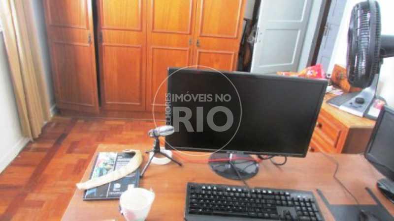 Melhores Imoveis no Rio - Apartamento 3 quartos no Grajaú - MIR2239 - 12