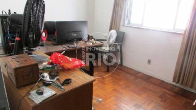 Melhores Imoveis no Rio - Apartamento 3 quartos no Grajaú - MIR2239 - 13
