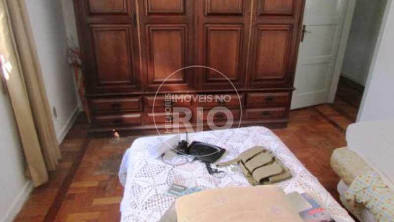 Melhores Imoveis no Rio - Apartamento 3 quartos no Grajaú - MIR2239 - 14