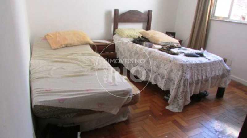 Melhores Imoveis no Rio - Apartamento 3 quartos no Grajaú - MIR2239 - 15