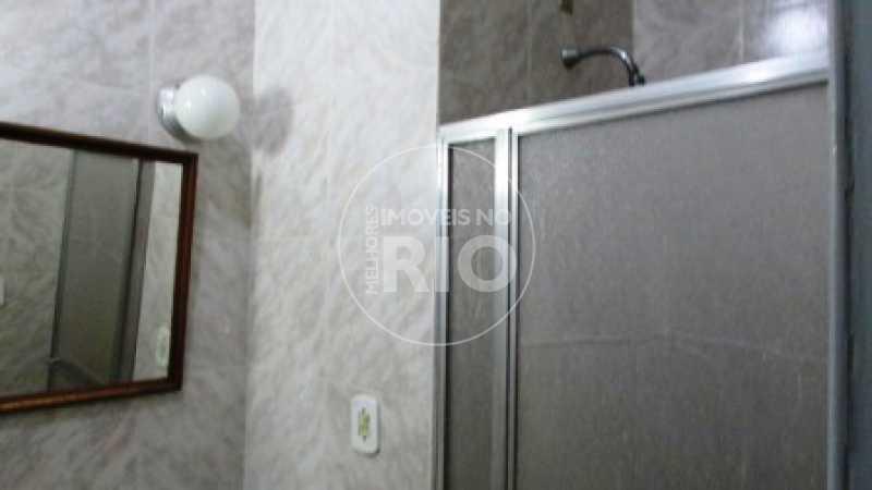 Melhores Imoveis no Rio - Apartamento 3 quartos no Grajaú - MIR2239 - 16