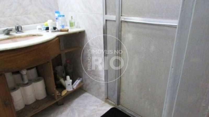 Melhores Imoveis no Rio - Apartamento 3 quartos no Grajaú - MIR2239 - 17